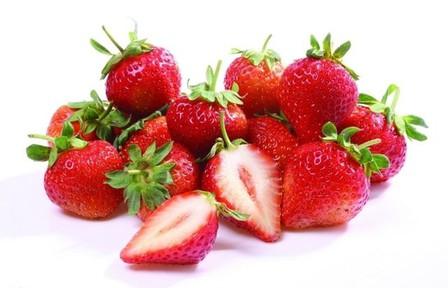 9 thực phẩm không nên bảo quản trong tủ lạnh - Ảnh 9.