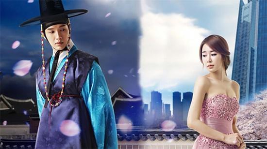 10 tác phẩm xứng danh huyền thoại cổ trang xứ Hàn - Ảnh 10.