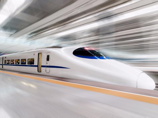 19 bức ảnh lý giải vì sao Nhật Bản có tới 2 thành phố đáng sống nhất thế giới - Ảnh 11.