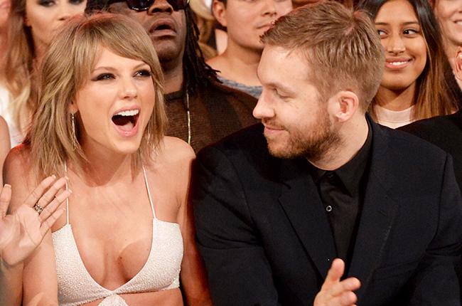 Tuổi 27 của Taylor Swift: Chia tay 2 bạn trai, bị vạch mặt giả dối và thành công nhất showbiz - Ảnh 9.