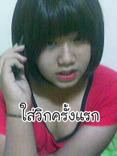 Vẫn biết Thái Lan có nền chuyển giới xuất sắc, nhưng trường hợp này thì thật quá kinh ngạc - Ảnh 12.