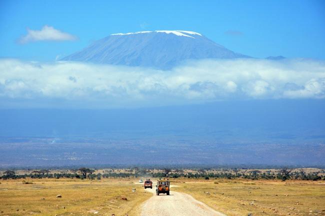 15 địa danh có điểm nhìn đẹp nhất thế giới khiến bạn nghẹt thở - Ảnh 14.