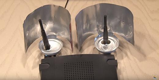 Những mẹo hiệu quả nhất giúp tốc độ Wi-Fi nhà bạn chạy vù vù - Ảnh 5.