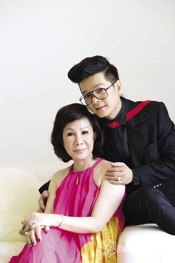 Những cặp đôi sao Việt Đến Thượng Đế cũng không hiểu - Ảnh 14.