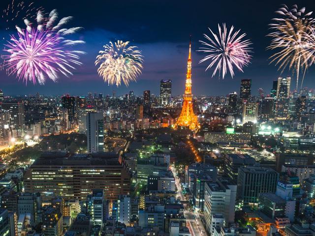 19 bức ảnh lý giải vì sao Nhật Bản có tới 2 thành phố đáng sống nhất thế giới - Ảnh 15.