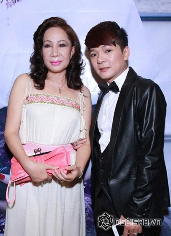 Những cặp đôi sao Việt Đến Thượng Đế cũng không hiểu - Ảnh 16.