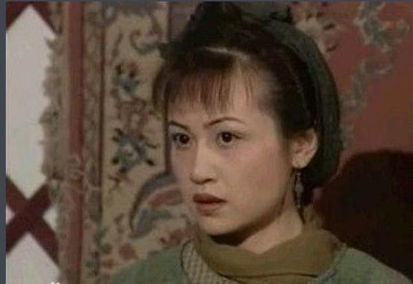 7 cô vợ của Vi Tiểu Bảo 1998 giờ ra sao? - Ảnh 21.