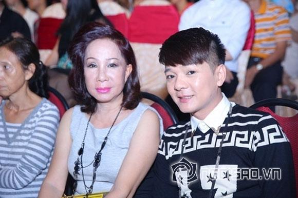 Những cặp đôi sao Việt Đến Thượng Đế cũng không hiểu - Ảnh 18.