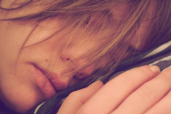 Đặt hỗn hợp này dưới lưỡi, khi ngủ dậy bạn sẽ không thấy mệt mỏi! - Ảnh 2.