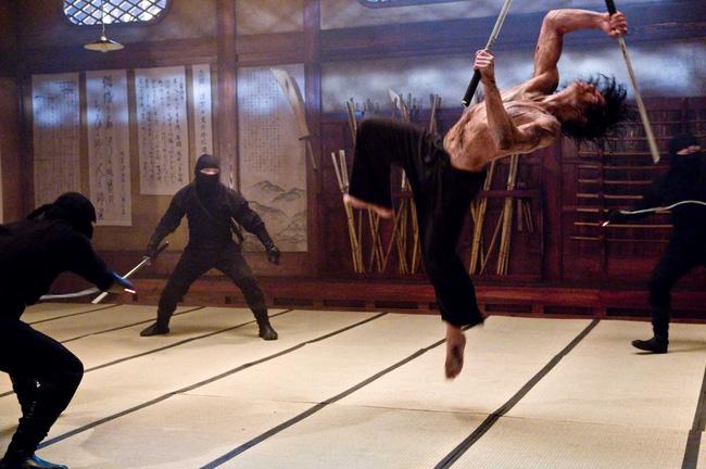 Giải mã 5 tin đồn phổ biến về đội quân Ninja trứ danh của Nhật Bản - Ảnh 2.