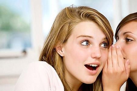 Những lời nói dối mà mọi cô gái thời 20 tuổi thường tin sái cổ - Ảnh 2.