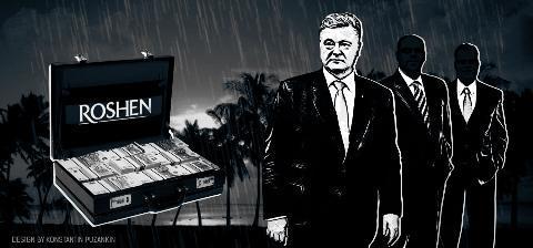 Vì sao giới quân sự Ukraine liên tục đòi tấn công Nga?  - Ảnh 1.