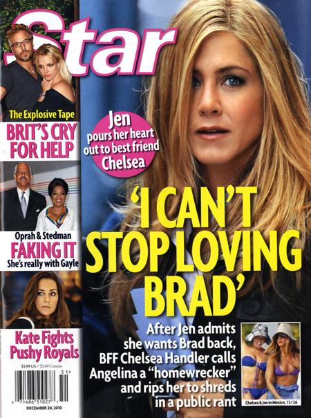 Bị Angelina Jolie xen vào hôn nhân, cách sống bản lĩnh của Jennifer Aniston đã khiến thế giới nể phục - Ảnh 2.