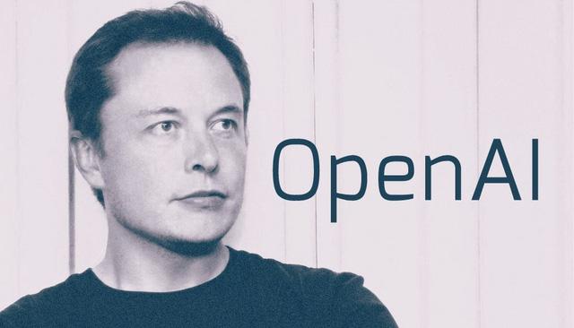 Để dạy dỗ em bé máy tính cách nói chuyện như con người, Elon Musk cho nó đọc Reddit - Ảnh 1.