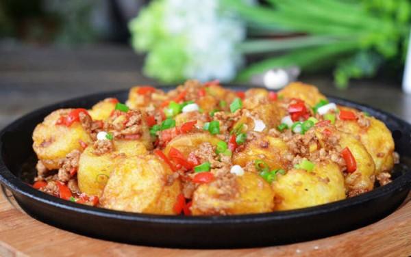 Cách ăn đậu phụ để bổ sung giá trị dinh dưỡng cao nhất - Ảnh 2.