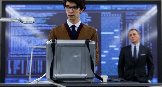 Các nhà nghiên cứu phát hiện ra cách dùng router Wi-fi để theo dõi và nhận dạng chính xác mọi hành động của bạn - Ảnh 1.