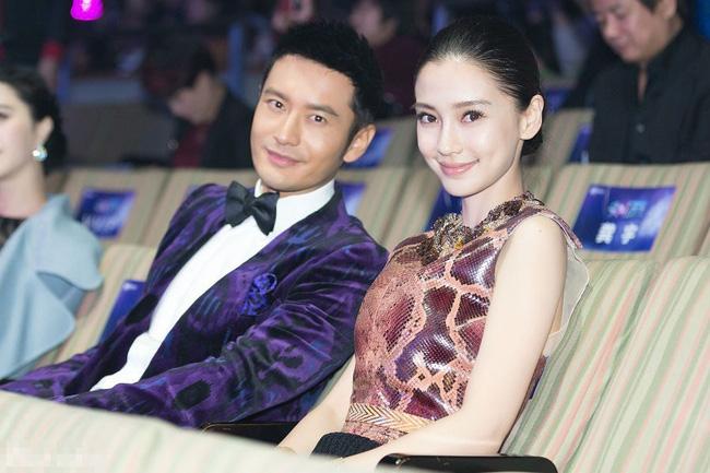 Mốt mới của giới nhà giàu Trung Quốc: Trả tiền để gặp người nổi tiếng - Ảnh 2.