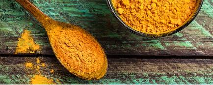 6 loại thực phẩm tự nhiên giảm nhẹ viêm khớp - Ảnh 2.