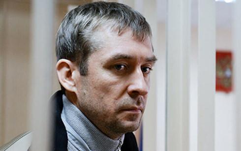 Câu hỏi sau vụ thu 8 tỷ ruble tại nhà quan chức chống tham nhũng Nga - Ảnh 1.