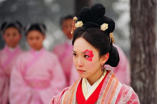 Sự thật đằng sau những người phụ nữ bị chê nhan sắc xấu xí nhất Trung Quốc - Ảnh 2.