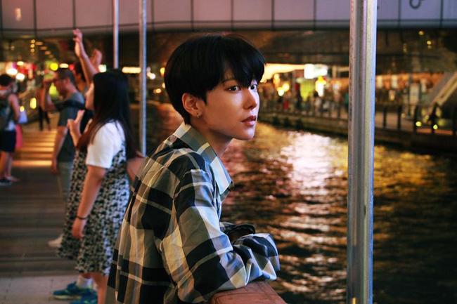Chuyện tình đẹp của cặp đôi đồng tính nữ Hàn Quốc sẽ khiến bạn dám làm tất cả chỉ để yêu! - Ảnh 2.