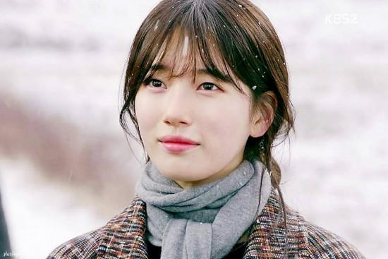 YoonA - Suzy - IU: Ai là nữ thần tượng thành công nhất với nghiệp diễn? - Ảnh 3.