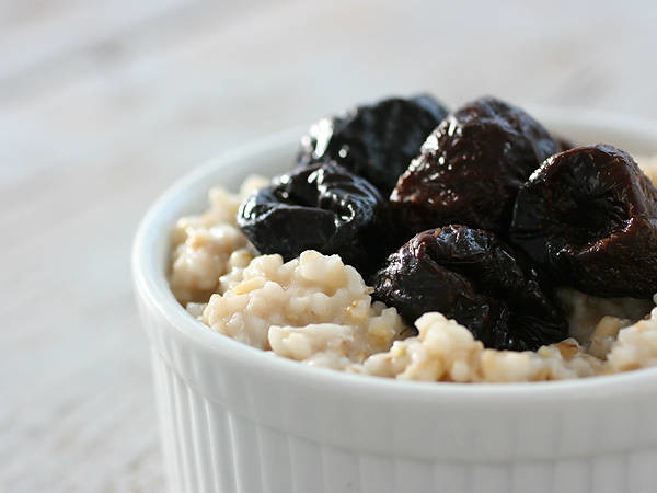 Đây là món ăn sáng sẽ giúp bạn thải sạch độc tố và giảm cân chỉ trong 1 tháng - Ảnh 3.