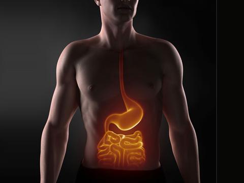 Hỗn hợp cực dễ làm từ hạt mít giúp tăng cường sức khoẻ, cải thiện chuyện ấy - Ảnh 3.