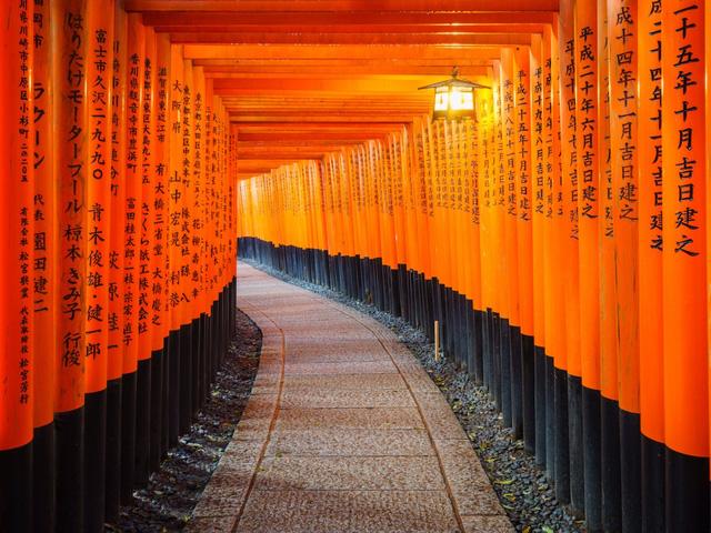 19 bức ảnh lý giải vì sao Nhật Bản có tới 2 thành phố đáng sống nhất thế giới - Ảnh 3.