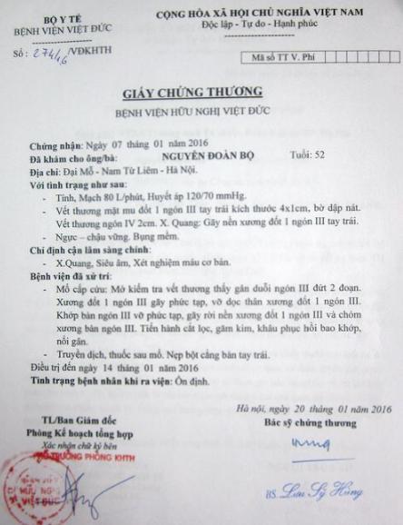 Hoàn tất cáo trạng truy tố Chủ tịch HĐQT Trường Tiểu học Lômônôxốp Nguyễn Vinh Tâm - Ảnh 2.