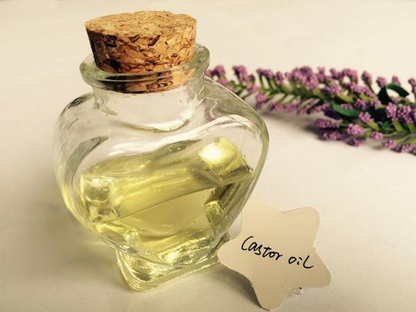 Tích trữ loại dầu này ở nhà, bạn sẽ không phải lo bị bệnh viêm khớp, đau lưng và đau dây thần kinh tọa làm phiền - Ảnh 3.