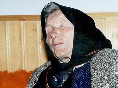 Cuộc đời của nhà tiên tri mù Vanga: Bất lực trước cái chết của chồng - Ảnh 3.