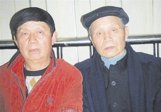 Tiết lộ gây sốc: Thành Long có 2 người anh và 2 người chị ruột hơn 40 năm chưa từng gặp mặt - Ảnh 2.