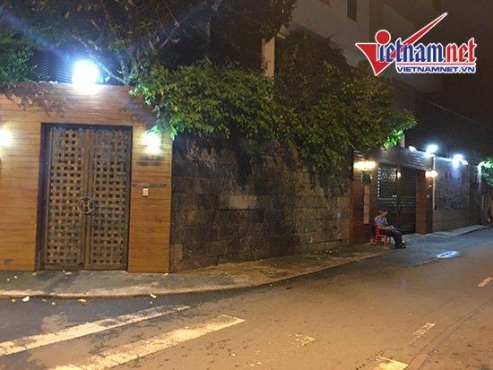 Tin mới nhất về mẹ Đàm Vĩnh Hưng giữa bão scandal - Ảnh 3.