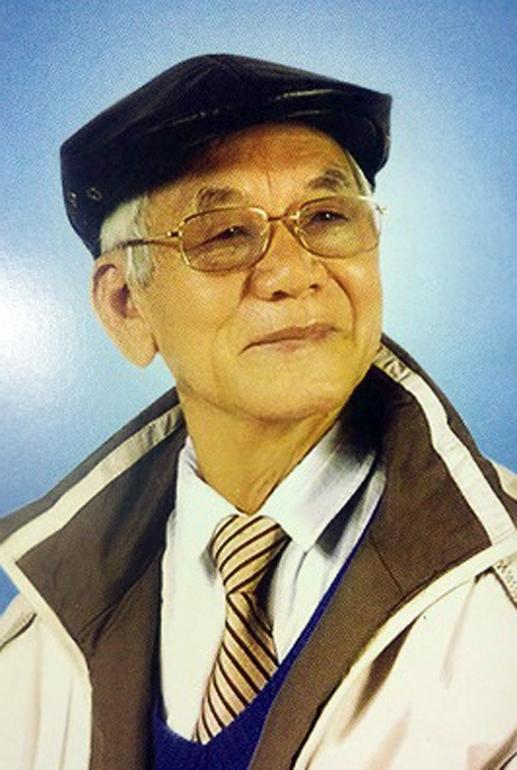 Cuộc đời, sự nghiệp của cố nhạc sĩ, nhà viết kịch Trương Minh Phương - Ảnh 2.