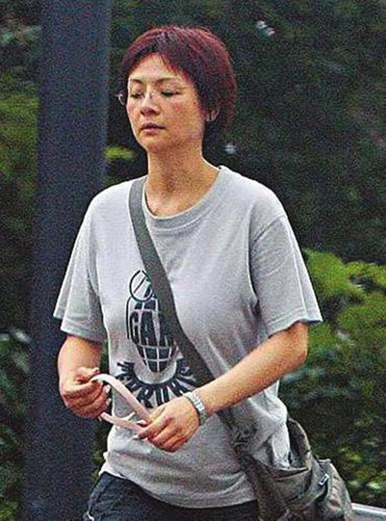 Mỹ nhân phim cấp 3 Hong Kong: người thành triệu phú, kẻ tự sát - Ảnh 20.