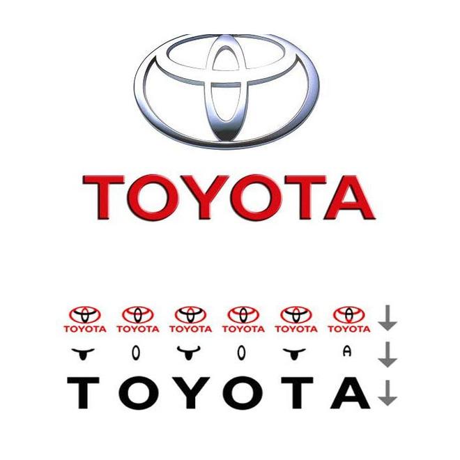 Chỉ người tinh ý mới nhận ra thông điệp bí ẩn trong 7 logo nổi tiếng trên thế giới - Ảnh 2.
