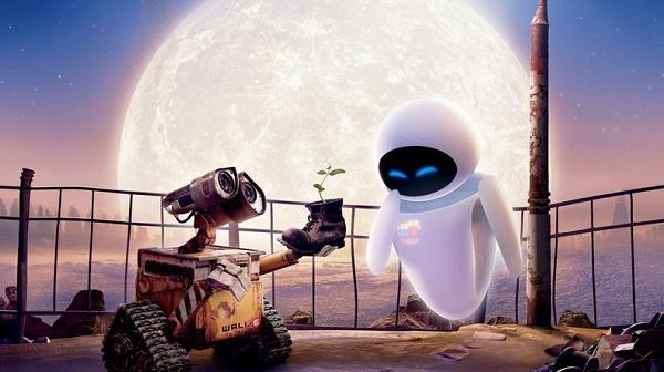 Điểm danh Top 10 bộ phim hoạt hình hay nhất mọi thời đại - Ảnh 3.