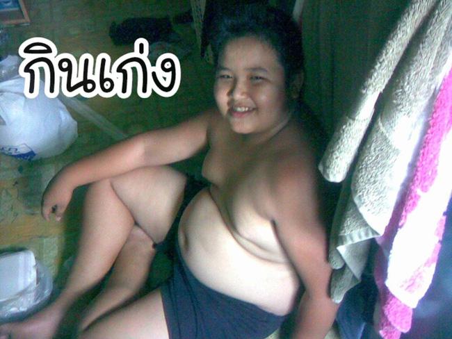 Vẫn biết Thái Lan có nền chuyển giới xuất sắc, nhưng trường hợp này thì thật quá kinh ngạc - Ảnh 3.