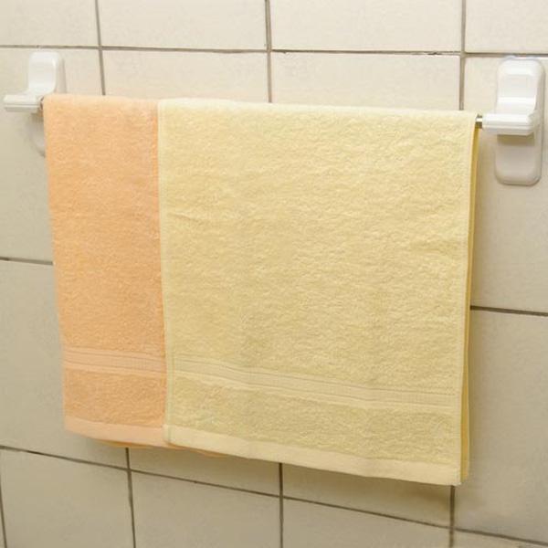 Đặt những món này trong nhà vệ sinh, đừng hỏi sao bạn cứ bệnh mãi - Ảnh 3.