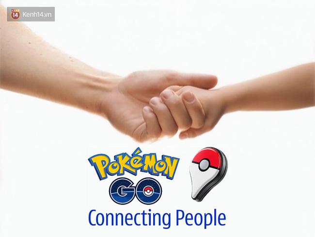 Pokemon GO sắp huỷ diệt toàn bộ thế giới ảo thì... tịt ngóm, sau đúng 1 ngày! - Ảnh 3.