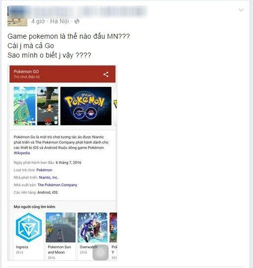 """Chàng trai nói dối bạn gái đi """"bắt Pokemon"""" để dẫn """"con em"""" vào rạp phim và cái kết đắng - Ảnh 3."""