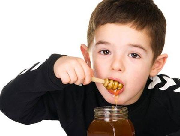 Cay xé lưỡi vì ăn ớt, làm cách nào để chữa cay hiệu quả tức thì? - Ảnh 3.