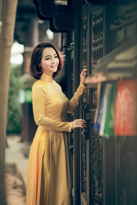 Giật mình khi biết tuổi thật của MC, diễn viên Thanh Mai - Ảnh 3.