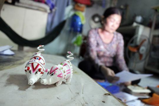 Cha Nguyễn Hải Dương muốn xin giảm án cho Vũ Văn Tiến - Ảnh 2.