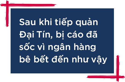 Phạm Công Danh: Ông chủ ngân hàng nhưng không làm ngân hàng - Ảnh 3.
