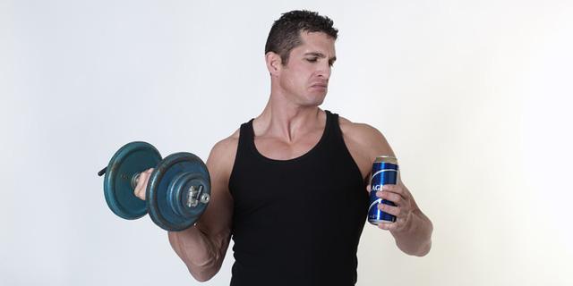 Nếu có thói quen uống rượu bia, hãy thực hiện lời khuyến cáo sức khỏe này ngay lập tức - Ảnh 2.