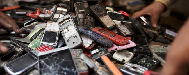 Có một mỏ vàng cực kỳ lớn bên trong những chiếc smartphone của chúng ta - Ảnh 4.