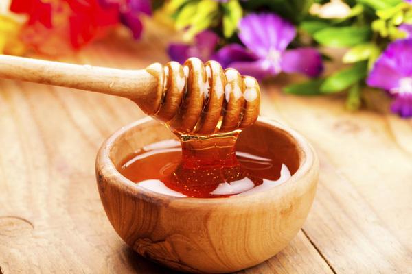 """Cốc nước """"thần thánh"""" có ngay trong bếp nhà bạn giúp làm sạch ruột, thải độc tố và đánh bay táo bón - Ảnh 4."""