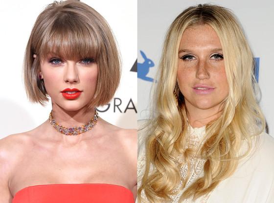 Tuổi 27 của Taylor Swift: Chia tay 2 bạn trai, bị vạch mặt giả dối và thành công nhất showbiz - Ảnh 2.